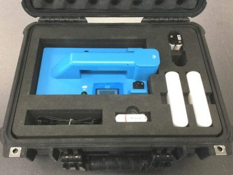 Industrial Measurement Instruments